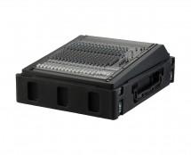 SKB 1SKB19-R1400 (Used)