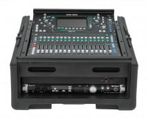SKB 1SKB-R102W-B (Open Box)
