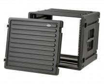 SKB 1SKB-R10U (Open Box - Customer Return)