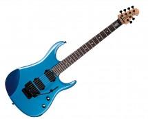 Sterling by Music Man JP160-TLB JP16 Toluca Lake Blue