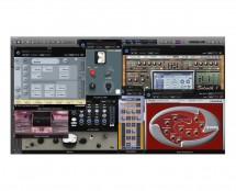 Sound Radix Mac 32- to 64-bit AU and VST wrapper (ProAudioStar.com)