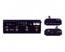 Source Audio SA165 Soleman MIDI Foot Controller
