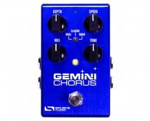 Source Audio SA242 Gemini Chorus