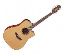 Takamine Pro Series P3DC 6 String