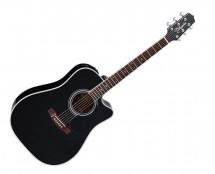 Takamine Legacy Series EF341SC 6 String