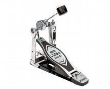 TAMA HP200P Iron Cobra Bass Drum Pedal