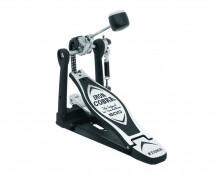 TAMA HP600D Iron Cobra Bass Drum Pedal (Open Box)