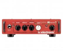 TC Electronic BH250