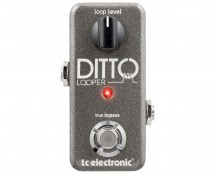 TC Electronic Ditto (1)