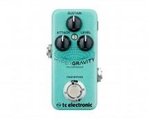 TC Electronic HyperGravity Mini