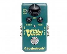 TC Electronic Viscous Vibe Open Box