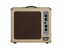 Tone King Falcon Grande Combo - Cream