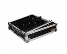 ProX Cases T-MC (10U)