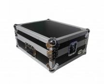 ProX Cases T-TT