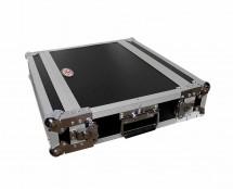 ProX Cases X-2UE