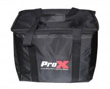 ProX XB-160