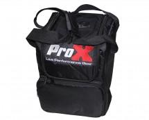 ProX XB-230