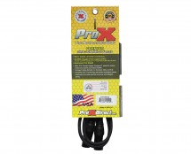 ProX XCP-DMX05