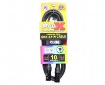 ProX XCP-DMX10