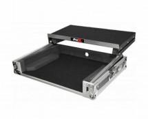 ProX Cases X-DNMC4000 LT