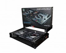 ProX Cases X-DNMC4000 LTBL