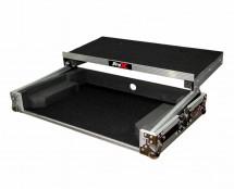ProX Cases X-MXTPRO3 LT