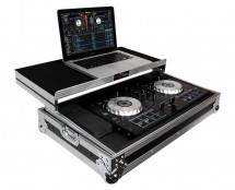 ProX Cases X-MXTSB LT