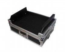 ProX Cases XS-19MIX7U (7U)