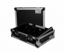 ProX Cases XS-19MIX8U (8U)