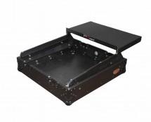 ProX Cases XS-19MIXLT (10U)