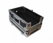 ProX Cases XS-CDI
