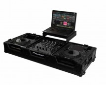 ProX Cases XS-CDM1012WLTBL