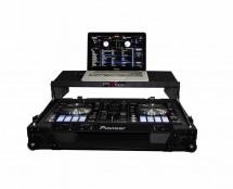 ProX Cases XS-DDJRR LTBL