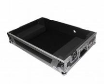 ProX Cases XS-DDJSX