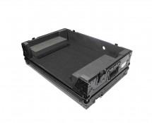 ProX Cases XS-DDJSX BL