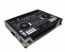 ProX Cases XS-DJ808W