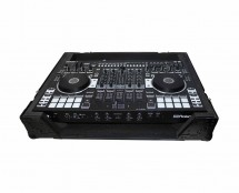 ProX Cases XS-DJ808W BL
