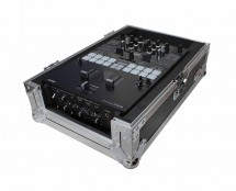 ProX Cases XS-DJMS9