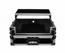 ProX Cases XS-DNMC6000 LT