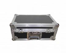 ProX Cases XS-M10