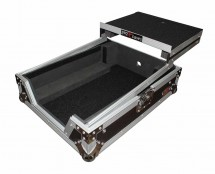 ProX Cases XS-M12LT