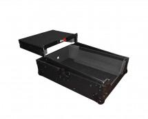 ProX Cases XS-M12LTBL