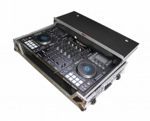 ProX Cases XS-MCX8000 WLT