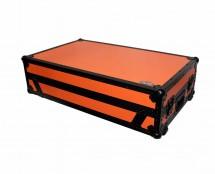 ProX Cases XS-MCX8000 WLTOB