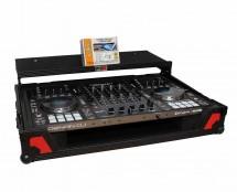 ProX Cases XS-MCX8000 WLTRB