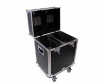 ProX Cases XS-MH140X2W