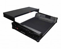 ProX Cases XS-NS7III WLTBL
