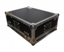 ProX Cases XS-PRE16