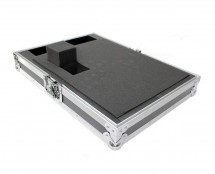 ProX Cases XS-UMIX1417