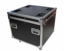 ProX Cases XS-UTL6